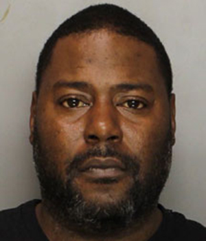 "<div class=""meta image-caption""><div class=""origin-logo origin-image none""><span>none</span></div><span class=""caption-text"">Michael Odell Mills, 32, of the 800 block of Franklin Ave., Aliquippa</span></div>"