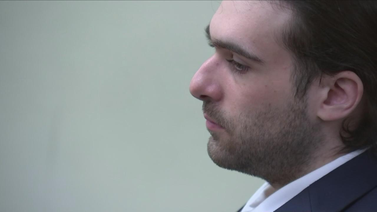 Jury deliberations start in David Creato murder trial