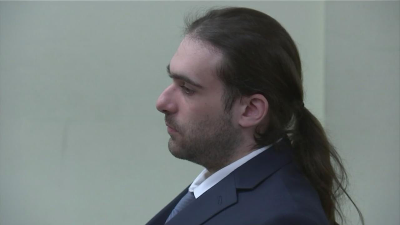 Jury deliberations continue in Creato murder trial