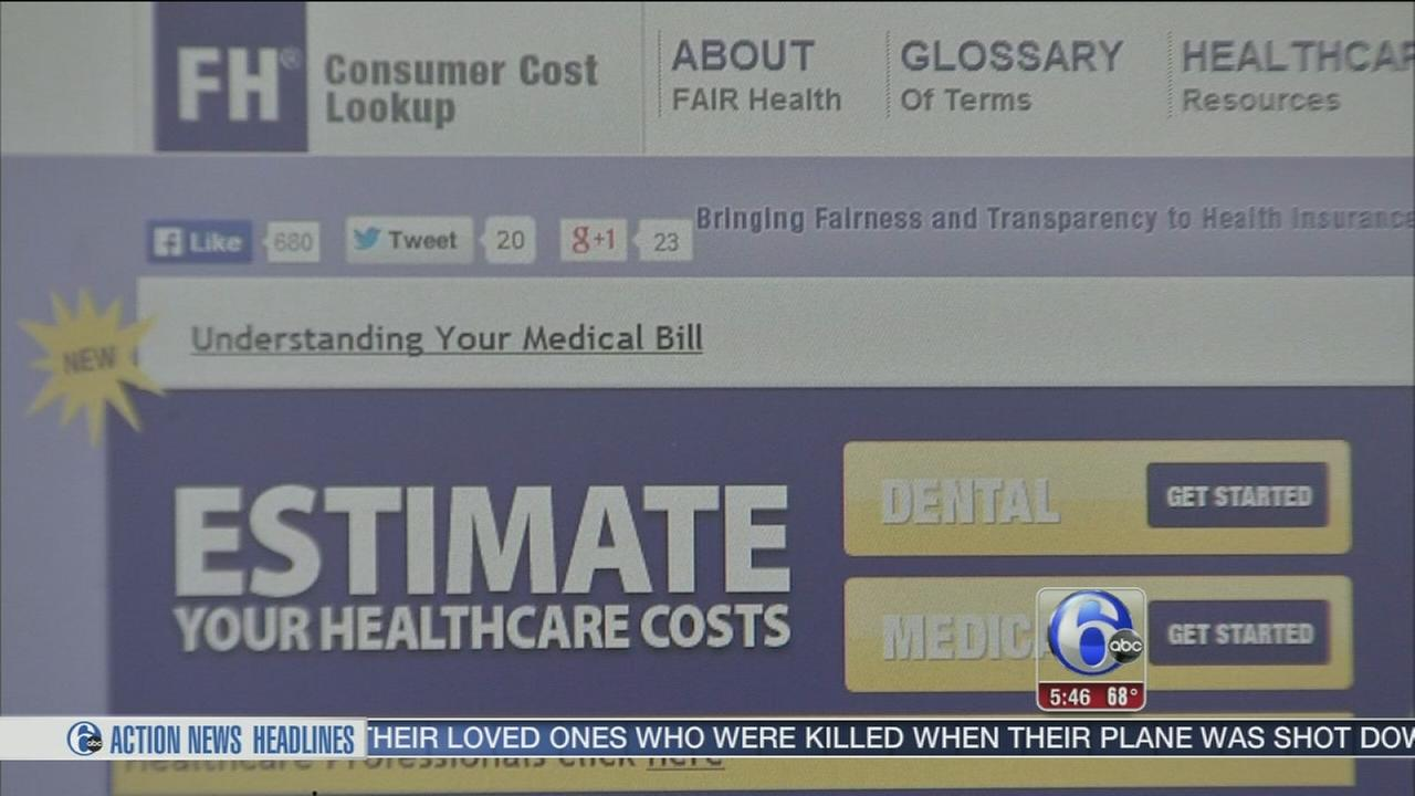 VIDEO: Save on health care costs