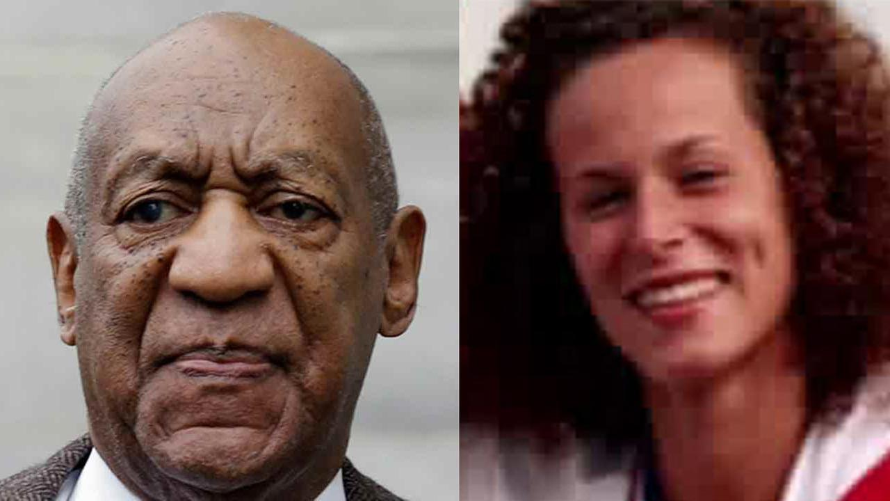 Timeline in Bill Cosby's sexual assault case