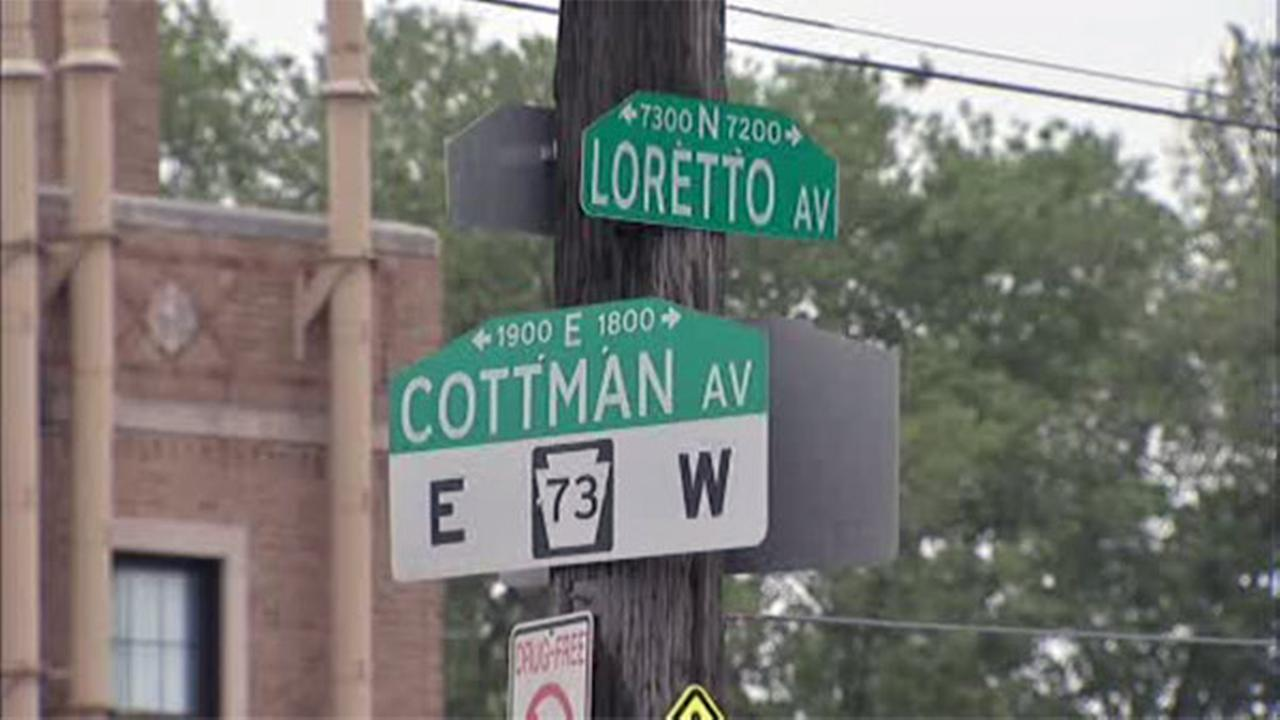 Police: Girl abducted in Northeast Philadelphia, later released