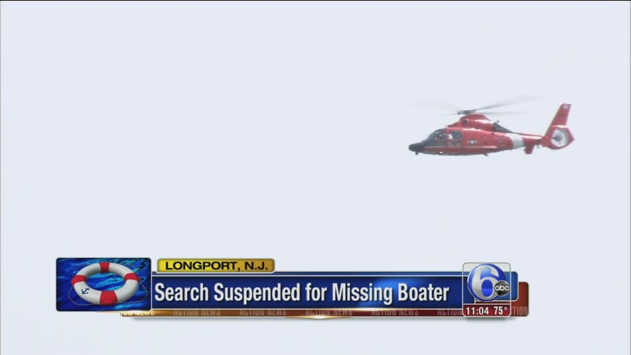 072114-wpvi-missing-boater-11pm-vid