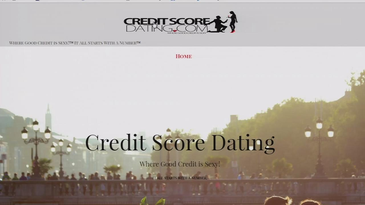 Del. entrepreneur creates dating site based on credit scores