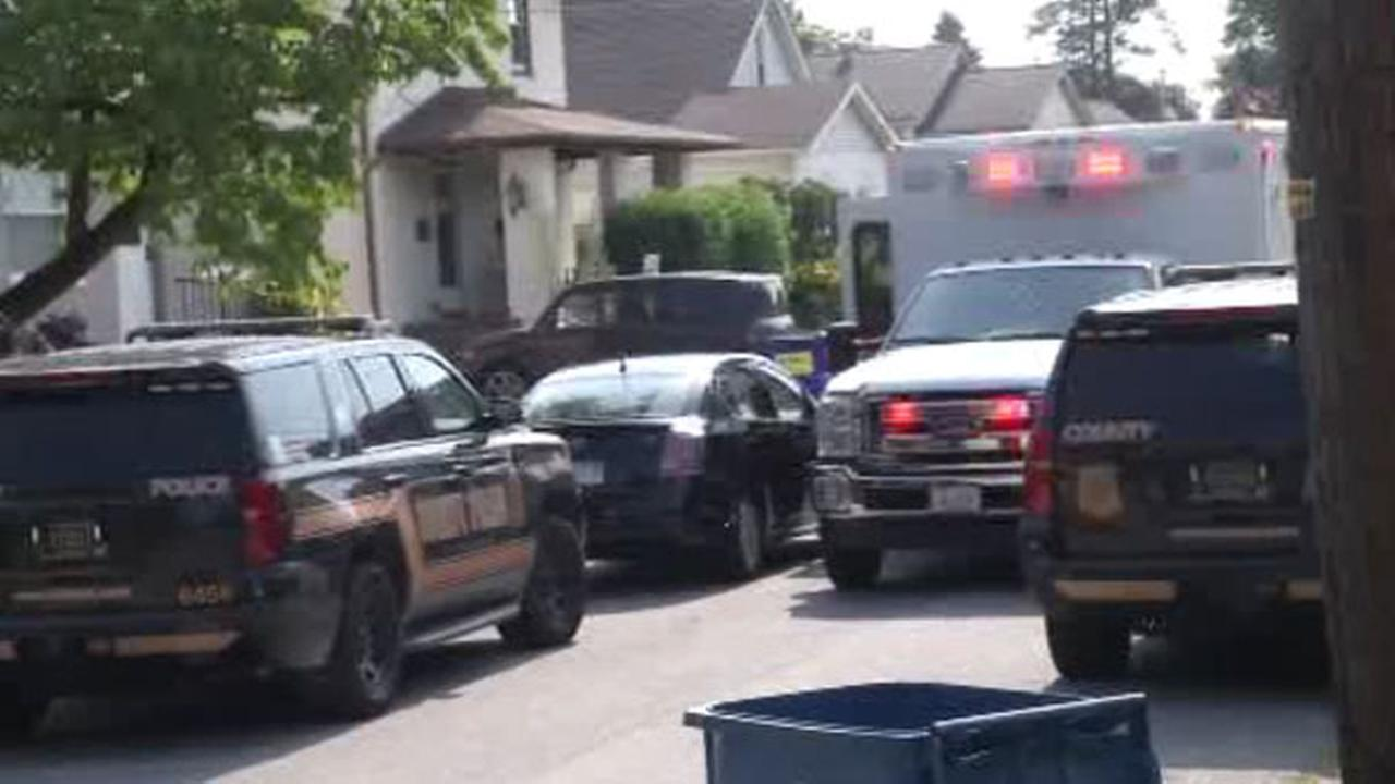 No charges after child found in hot car in Wilmington