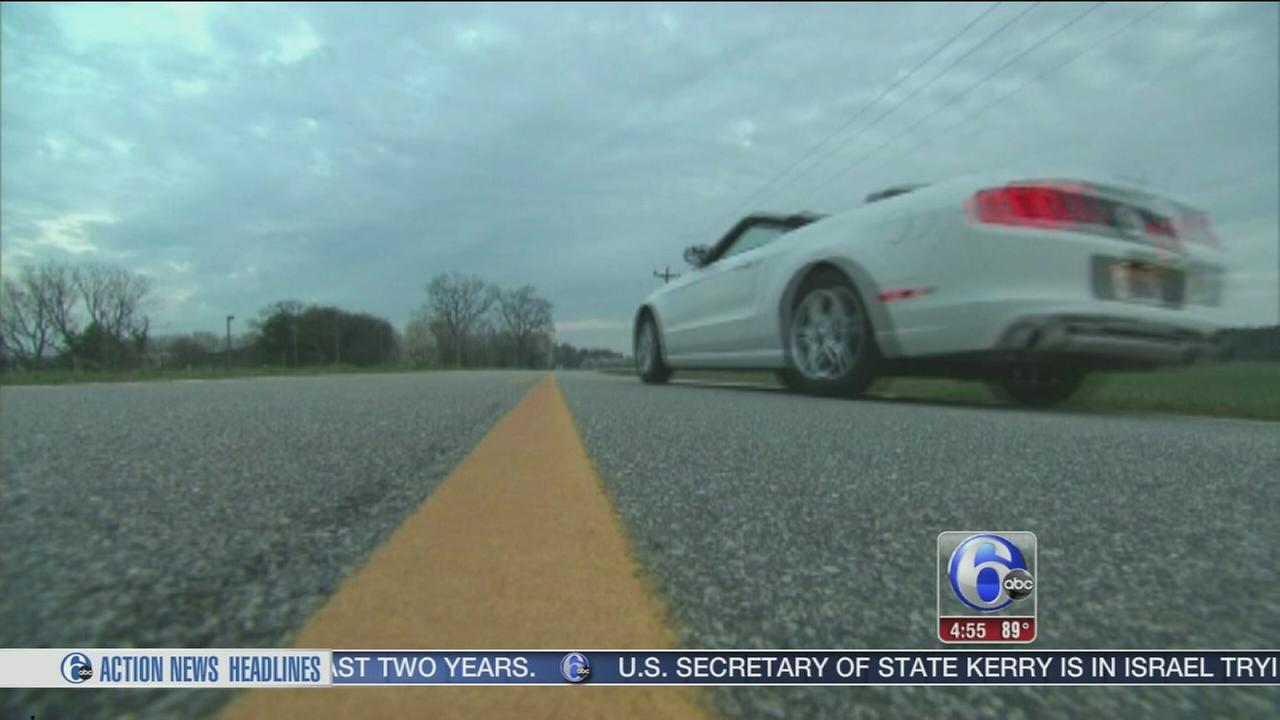VIDEO: Saving with 6abc: Dont overspend on road trips