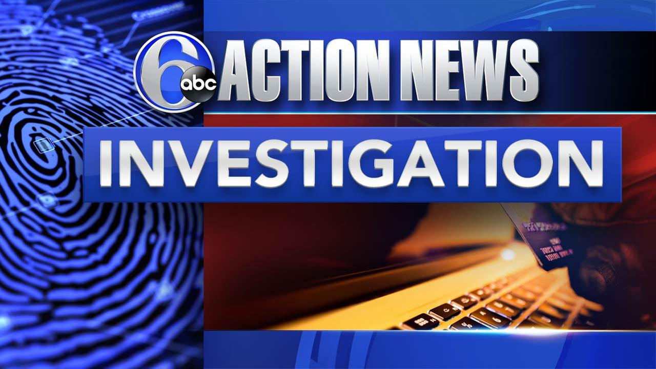 Contact Action News Investigation