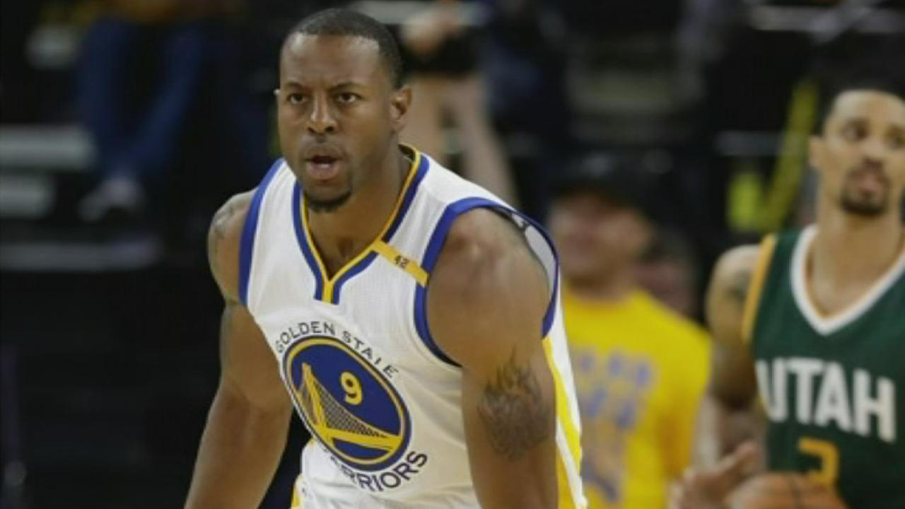 Sports Flash: 76ers free agency options