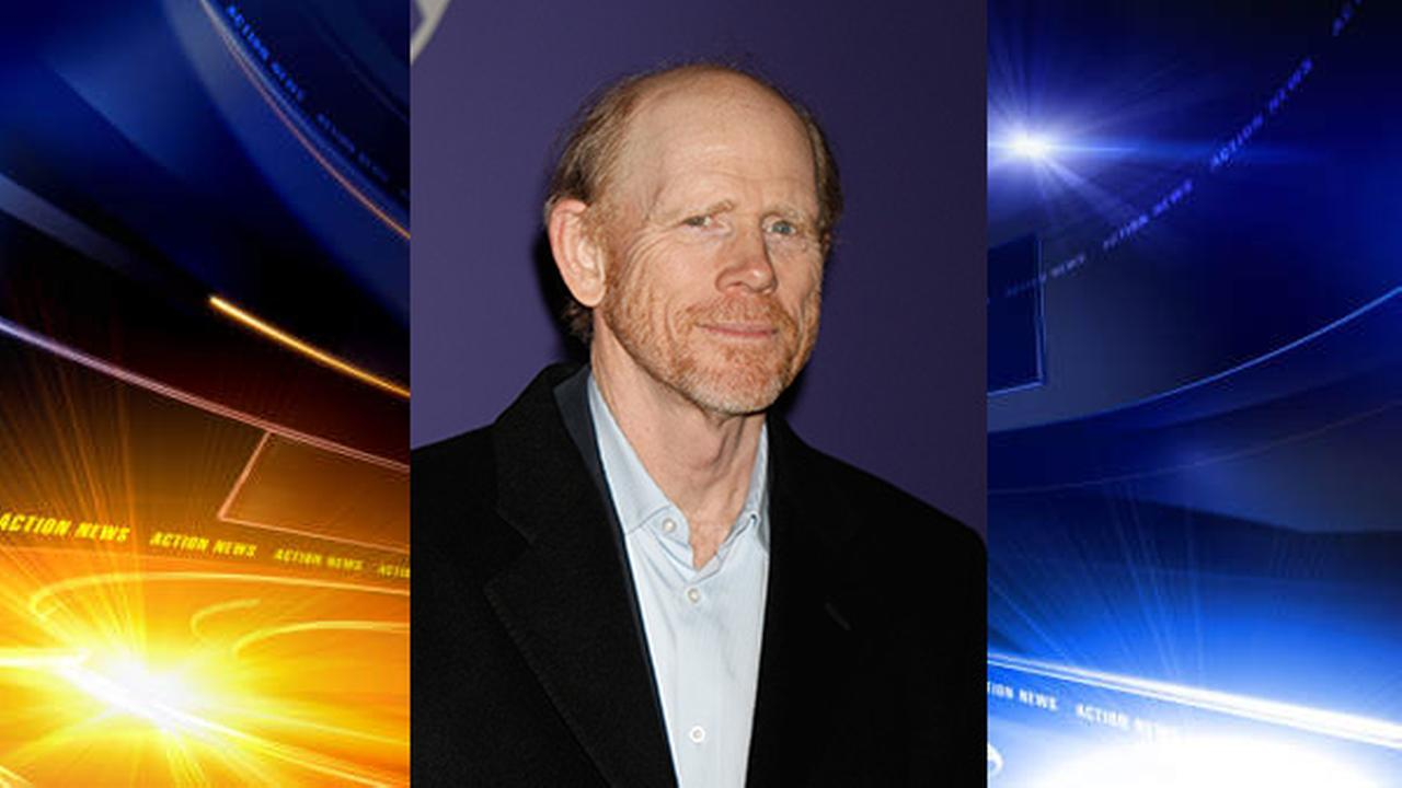 Ron Howard sells New York house for $27.5 million