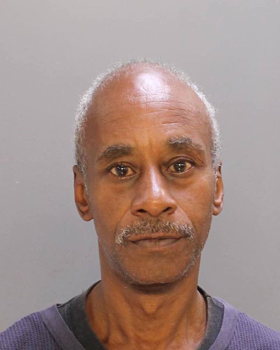 "<div class=""meta image-caption""><div class=""origin-logo origin-image wpvi""><span>WPVI</span></div><span class=""caption-text"">Keith Walker 58/B/M was arrested during the South West Initiative on 10/27/16 at 3900 Mt. Vernon St.</span></div>"