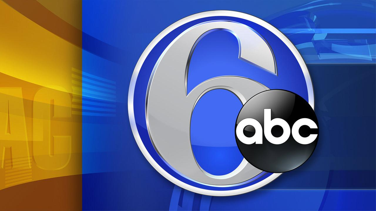 Advertise on 6abc and 6abc.com