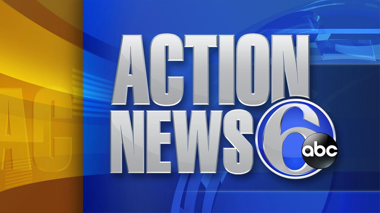 Send a News Tip to Action News