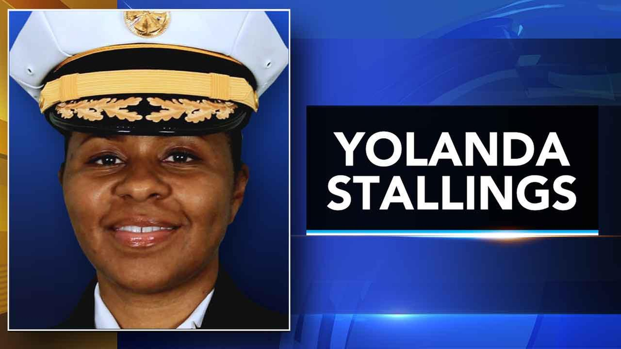 Philadelphia fire captain facing charges for insurance fraud