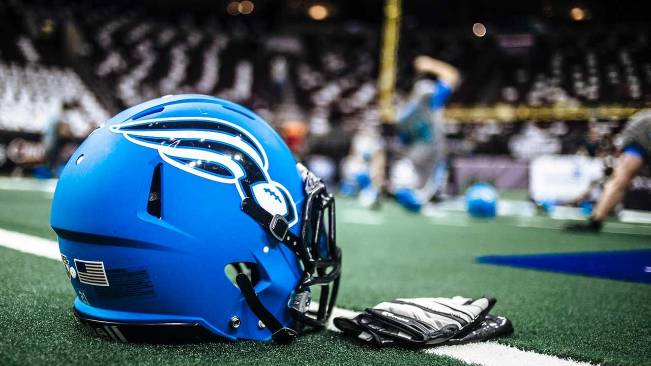 A brief history of the Philadelphia Soul