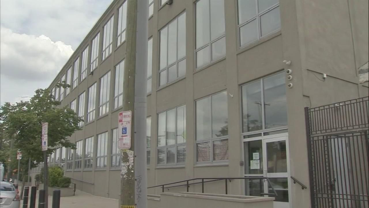 VIDEO: Charter school under fire after teachers claim no pay
