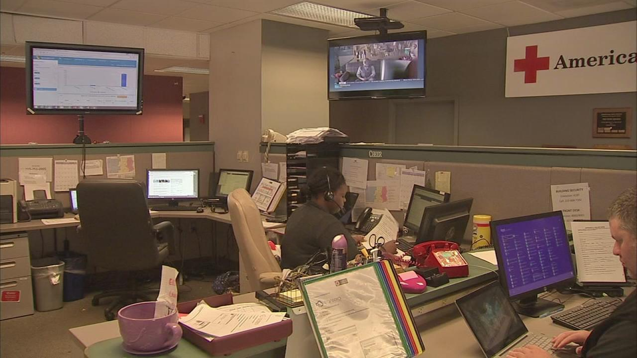 wpvi news live streaming video