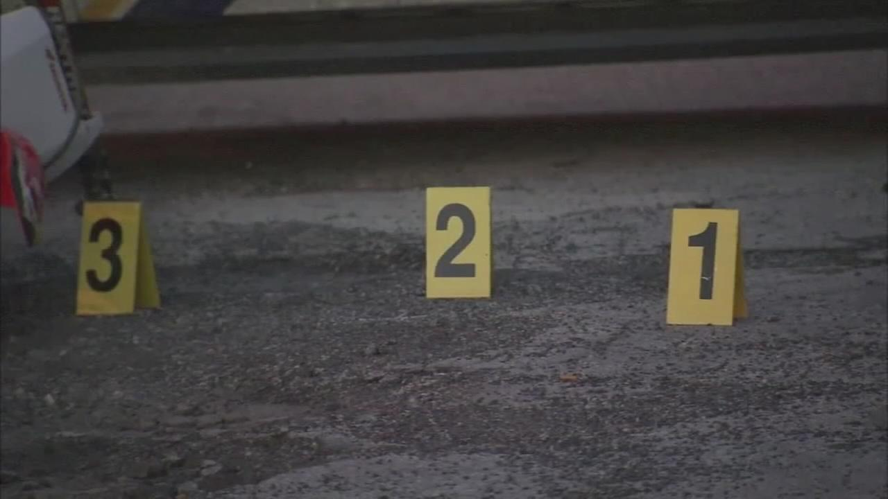 Officer to be dismissed after deadly Hunting Park shooting