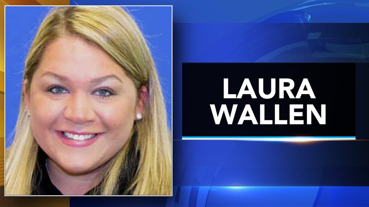 Pregnant teacher found dead; boyfriend charged with murder