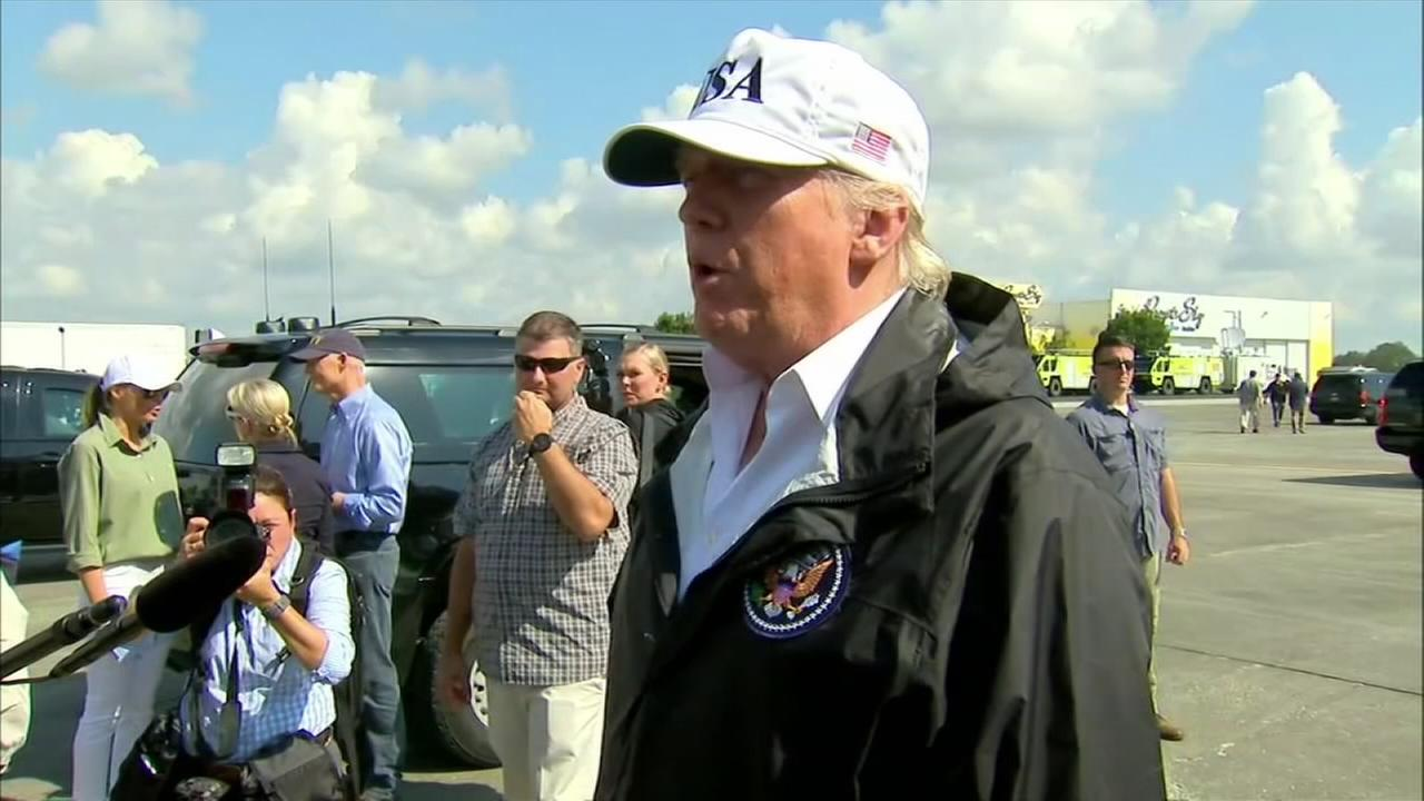 091417-Trump-daca-video