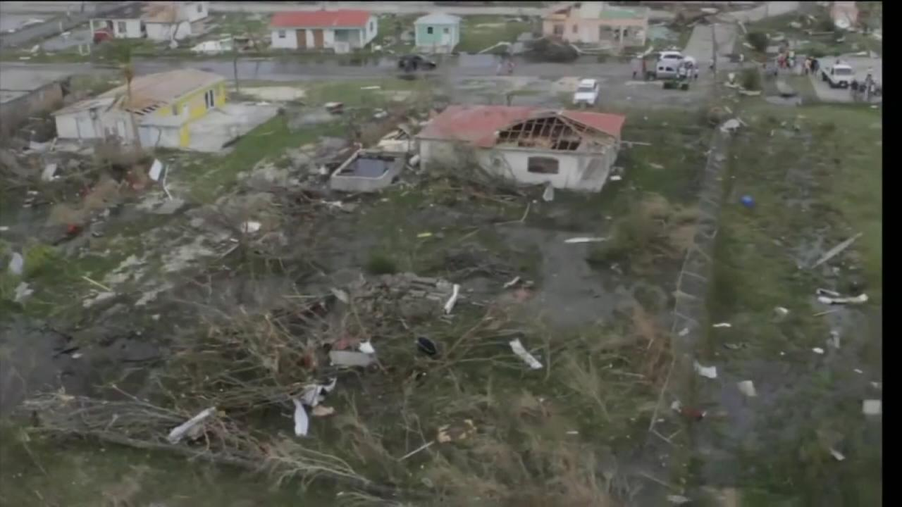 091817-wpvi-Local-Puerto-Ricans-worried-as-Maria-nears-island