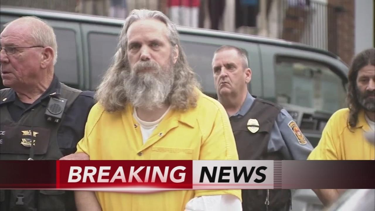 Lee Kaplan sentenced to 30-87 years in prison