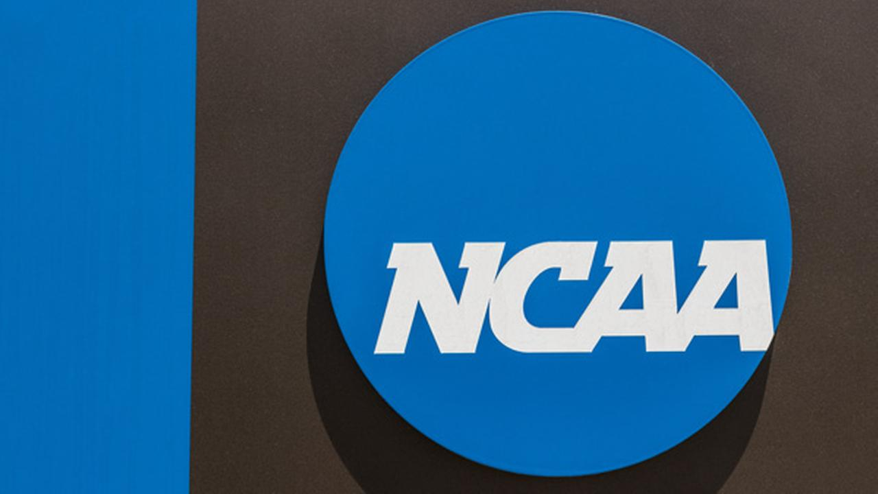 NCAA coaches among 10 charged with fraud and corruption