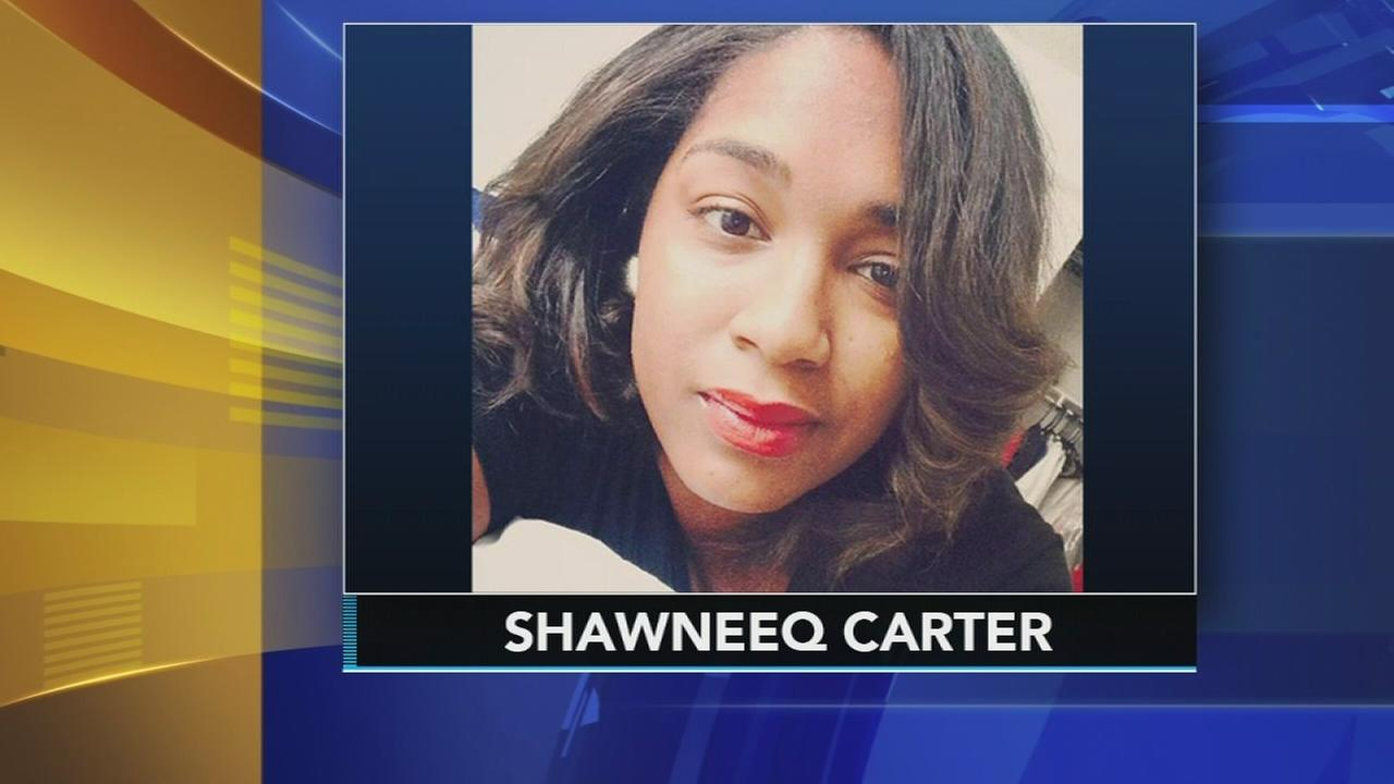 Prosecutor: House-sitter murdered in Woodbury, New Jersey: Christie Ileto reports on Action news at 11 p.m., September 26, 2017