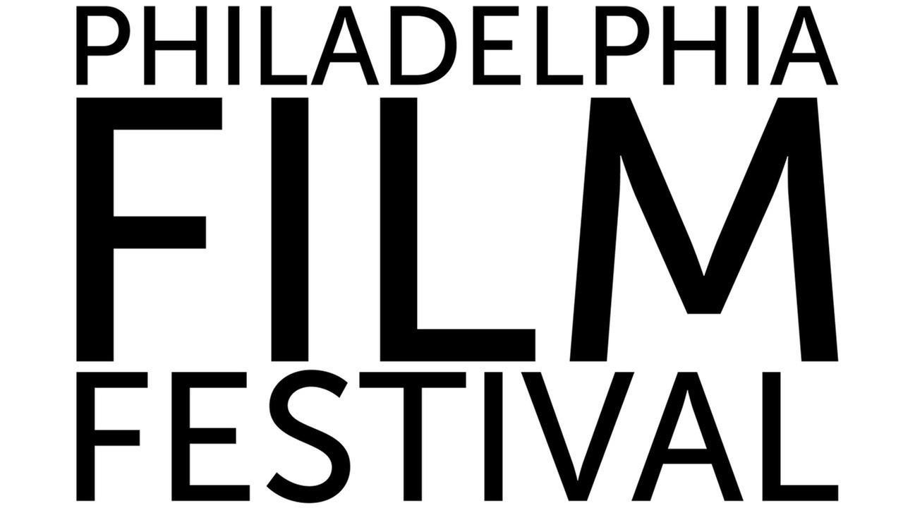2017 Philadelphia Film Festival full line-up