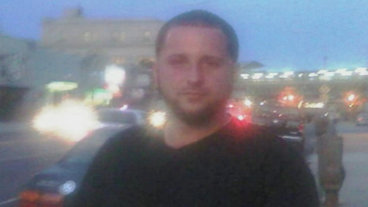 $45K reward in Matthew Novaks 2008 murder