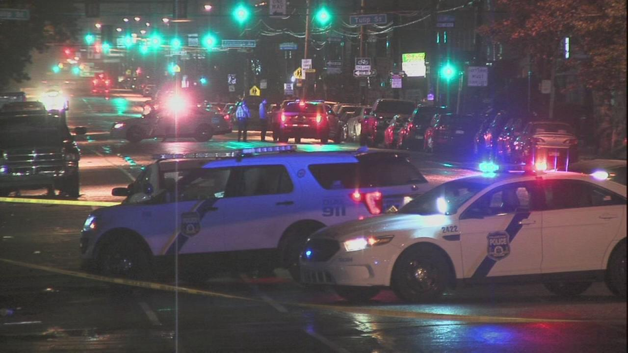 Police investigate fatal hit and run in Port Richmond