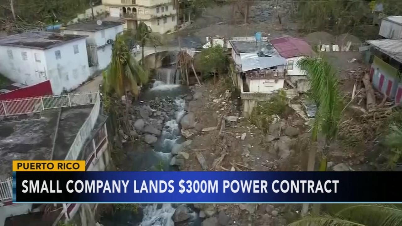 Lawmakers seek probe of power contract to Zinke neighbor