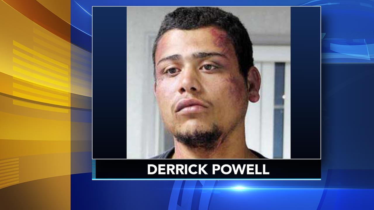 Court rejects appeal in killing of Delaware police officer