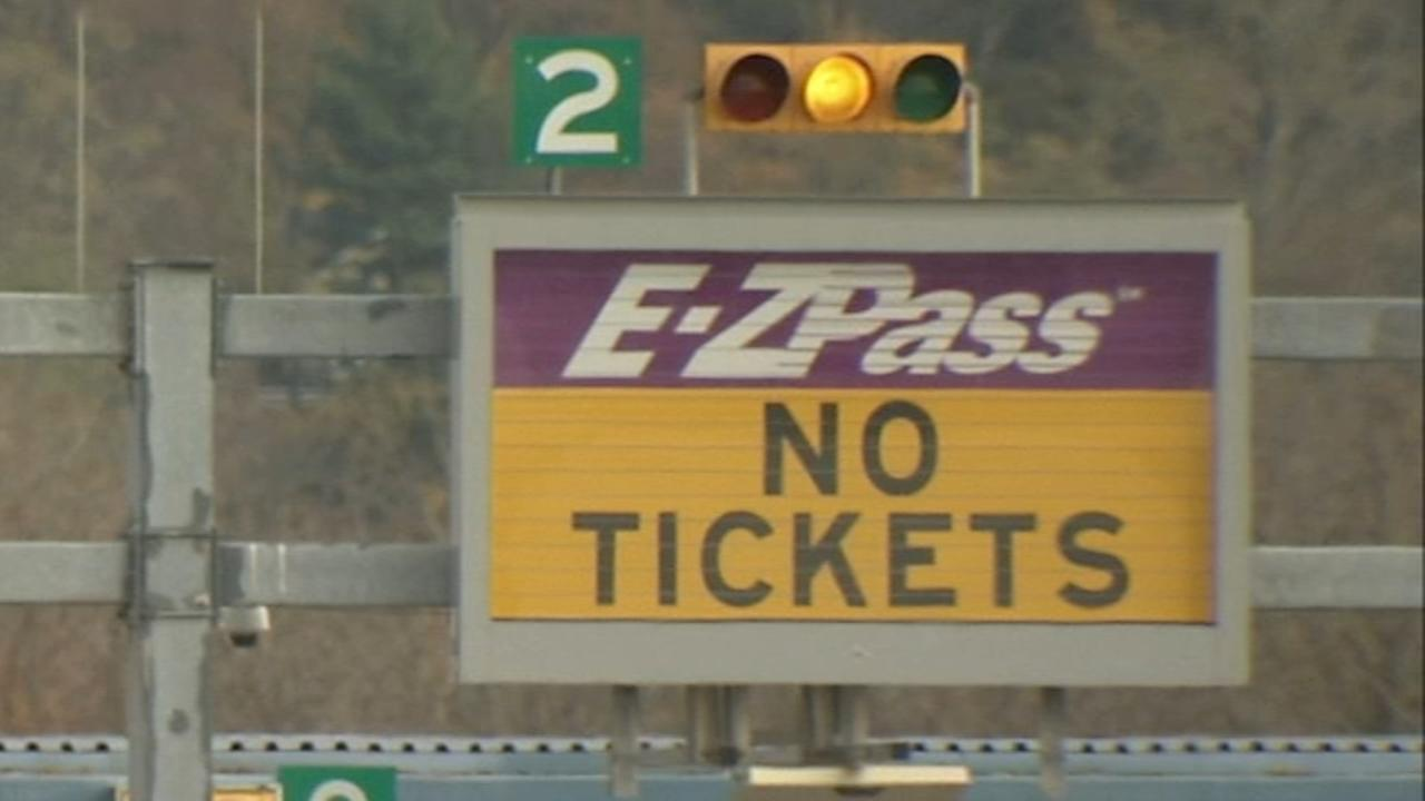 Action News Troubleshooters: The trouble with EZ Pass
