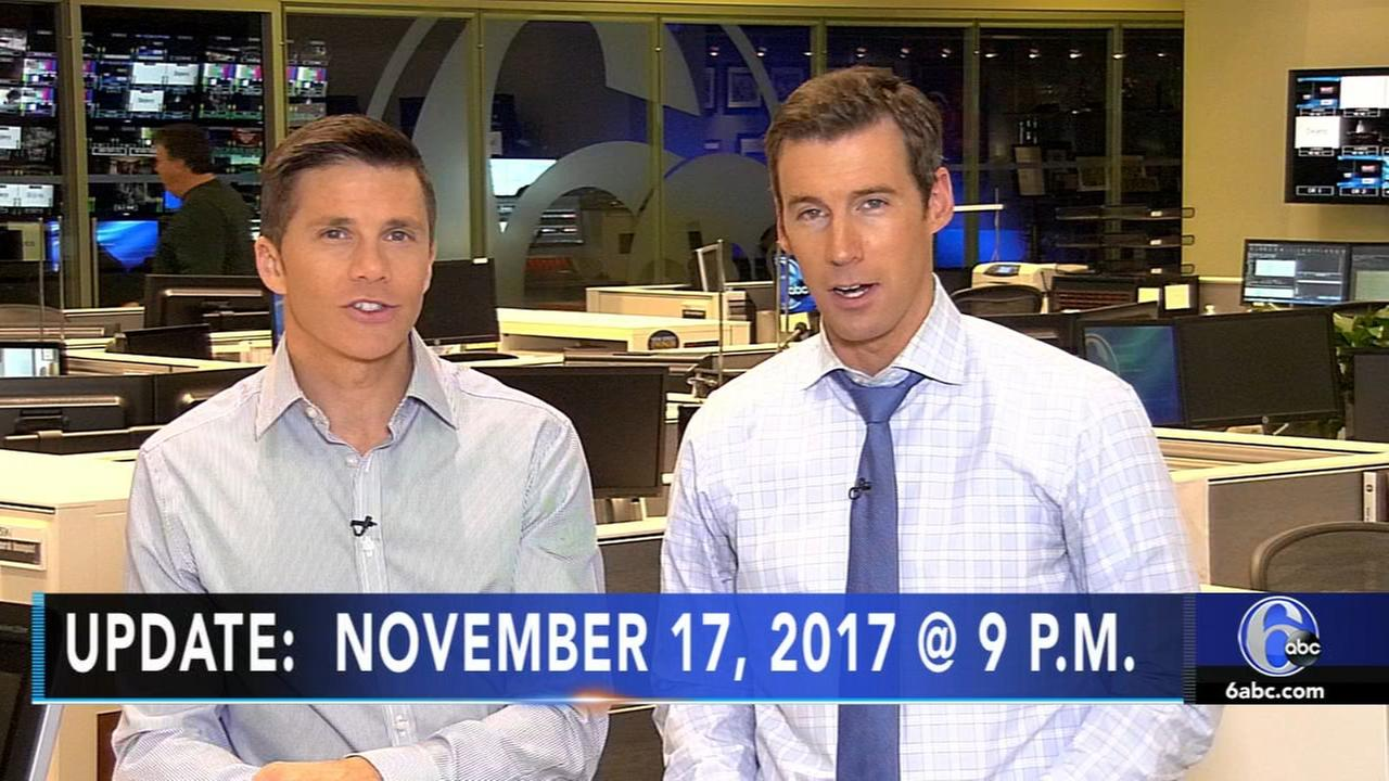 111717-wpvi-9pm-update-video