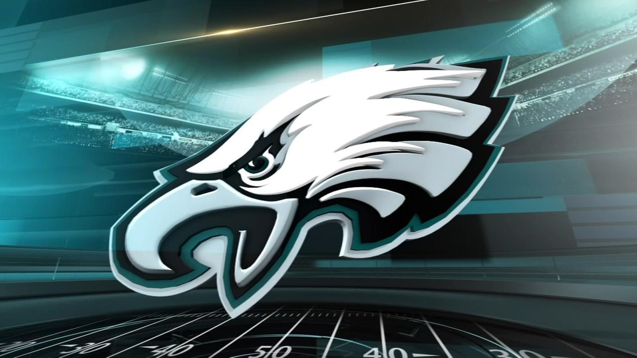 Is it too soon to talk Super Bowl
