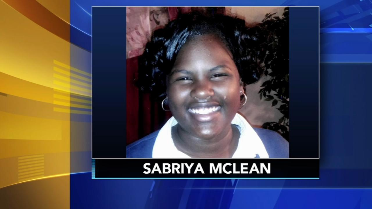 Police: Girl, 15, stabbed and set on fire; met killer on Facebook