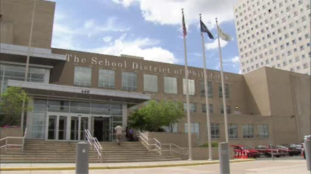 Public, Archdiocese schools in Philly closed Friday