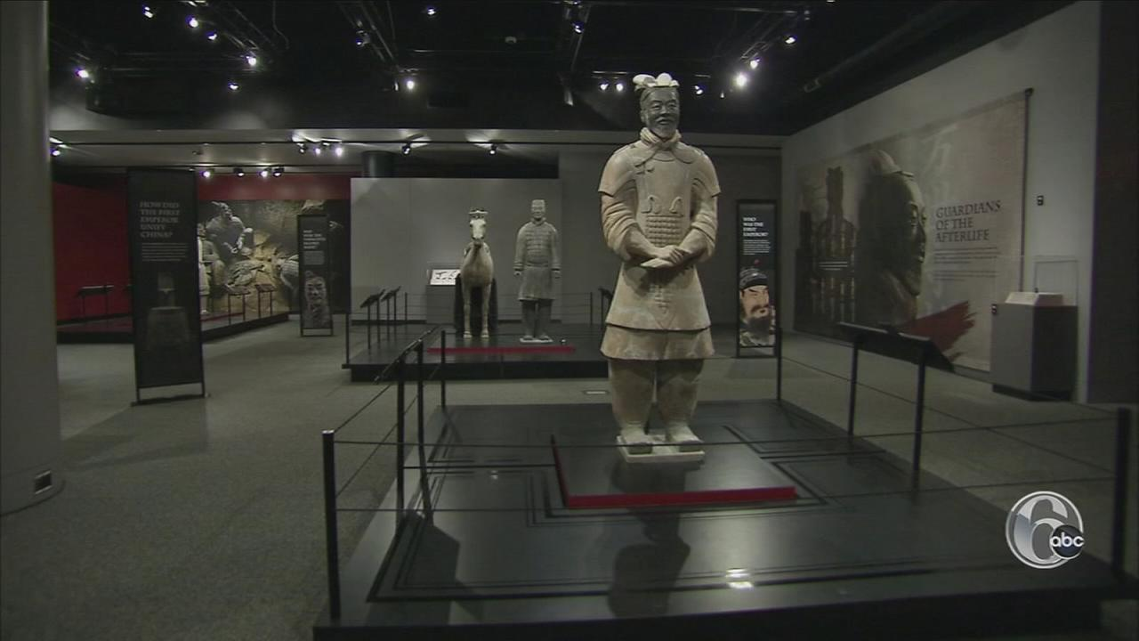 121017 FYI Terracotta Warriors