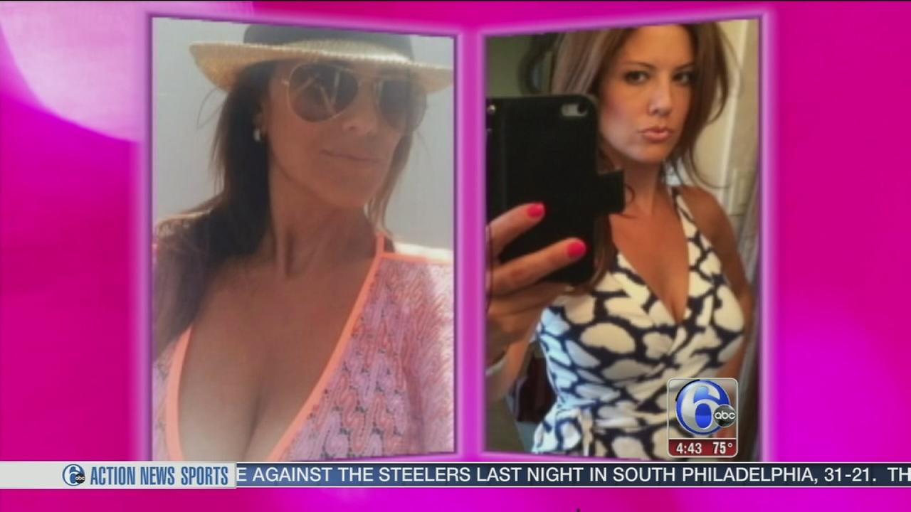 VIDEO: $2,500 for 24-hour breast lift?