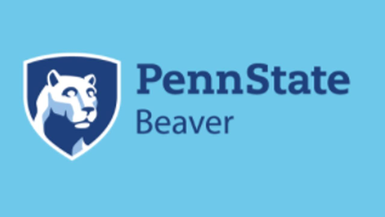 Shots Fired at Penn State Satellite Campus Near Pittsburgh