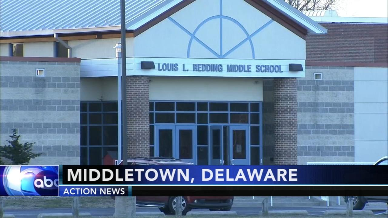 Police investigating alleged sexual assault at school