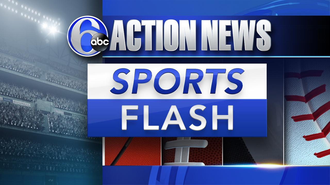 6abc Sports Flash Weekly Webisodes