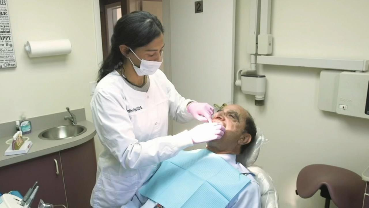 Whats the Deal: Dental savings