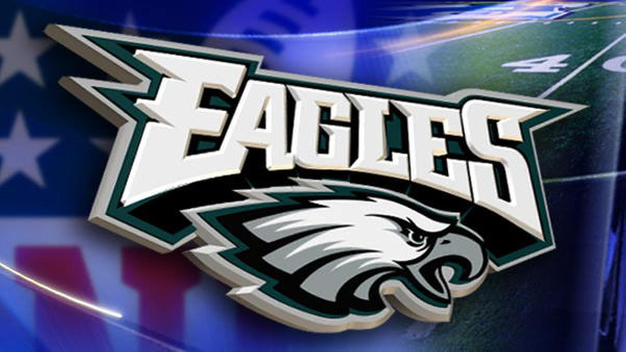 Fmr. Bears scouting director Joe Douglas joins Eagles