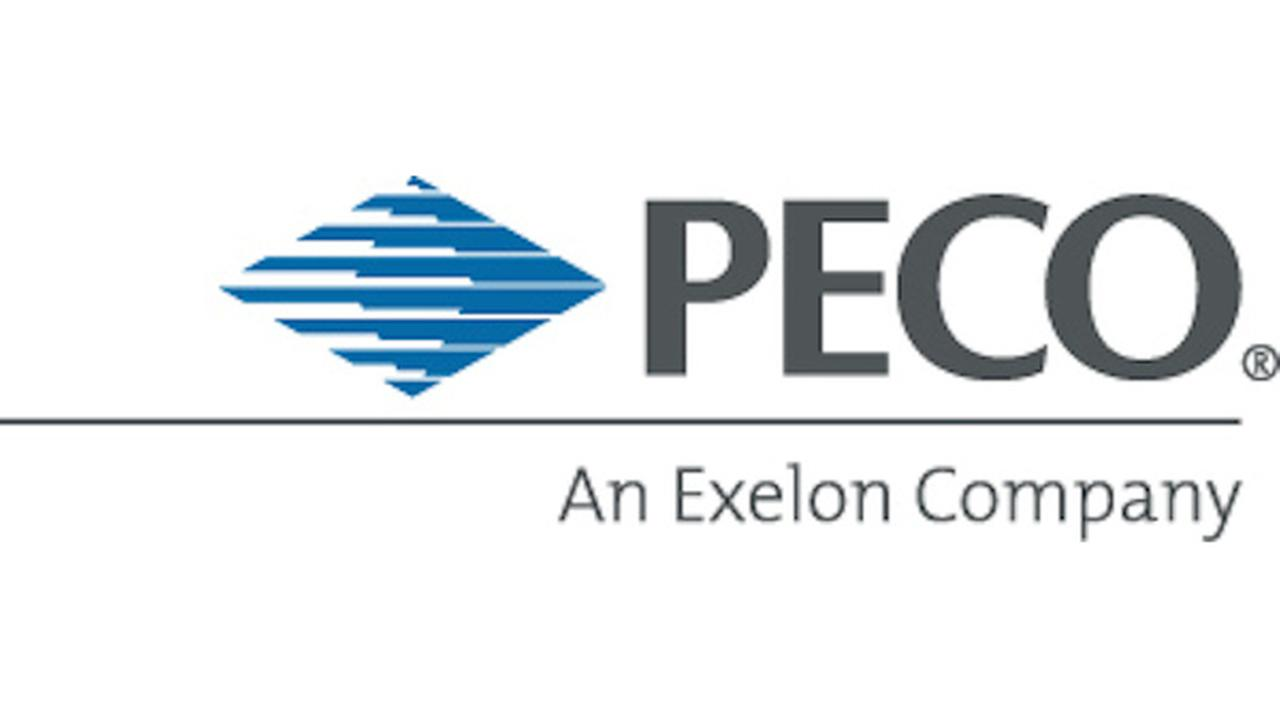 Power Outage Abccom - Peco energy outage map