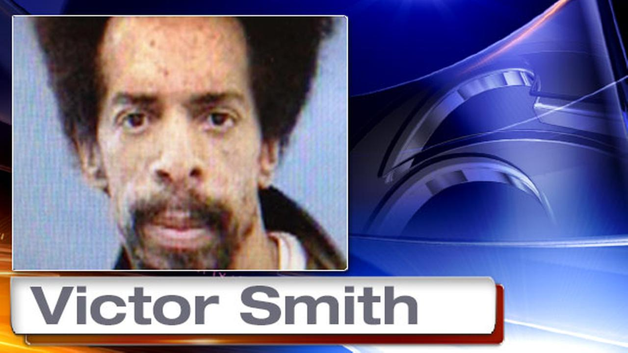 Police search for missing man in Strawberry Mansion