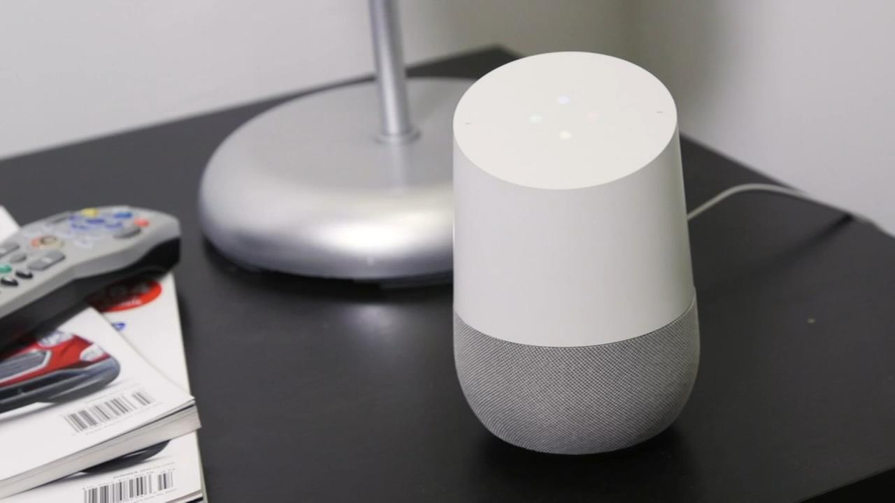 Consumer Reports: Making the most of your digital assistant