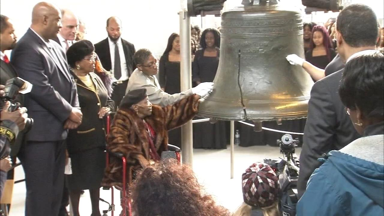 Region turns out to honor Martin Luther King Jr.