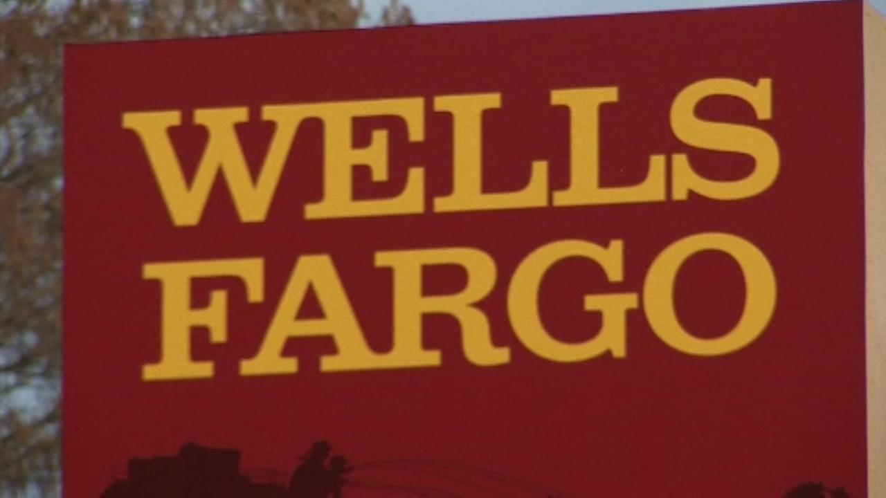 Wells Fargo glitch causes double payment of bills