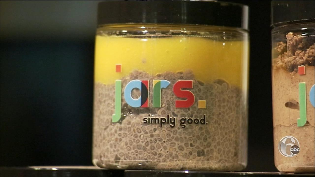 FYI Philly: Simply Good Jars packs a lot of flavor into one jar